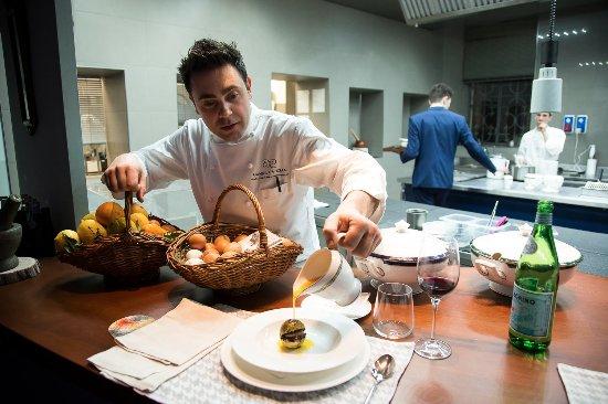 lo-chef-ai-fornelli.jpg