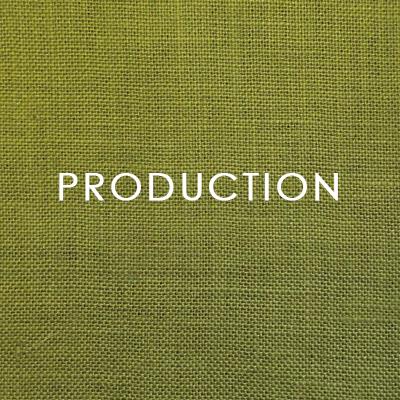 EN.fabric5.jpg