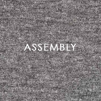 en.fabric.6.jpg