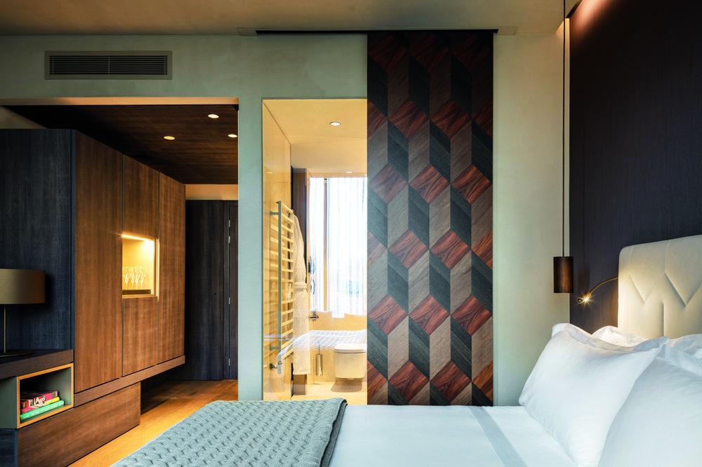 Hotel Viu Milan - Room 01 ´Çº Ph Tiziano Sartorio_HR.jpg
