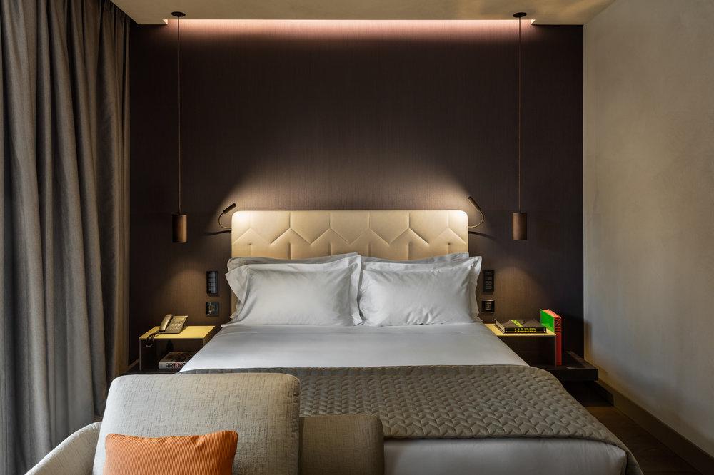 Hotel Viu Milan - Room 02 ´Çº Ph Tiziano Sartorio_HR.jpg