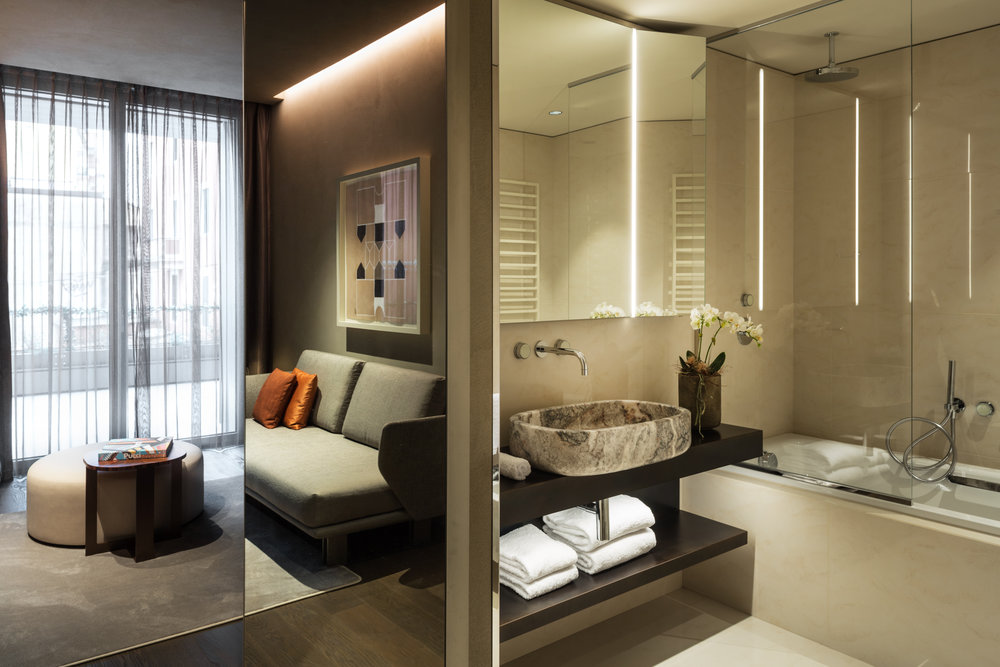 Hotel Viu Milan - Room 05 ´Çº Ph Tiziano Sartorio_HR.jpg