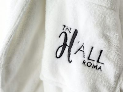 the_hall_roma_41.jpg