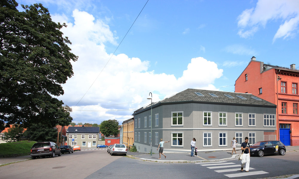 Hjatlandsgata4_kuttet.jpg