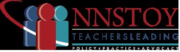 NNSTOY Logo.png