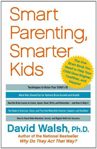 Smart Parenting Smarter Kids.jpg