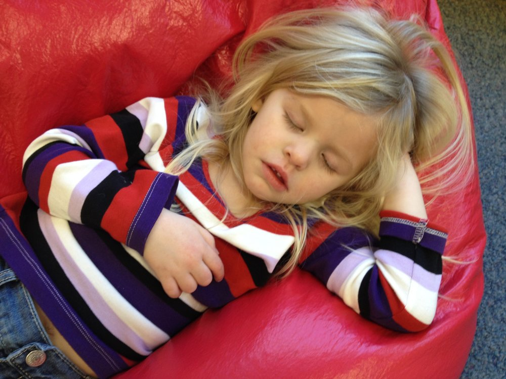 A Case for Resting.jpg