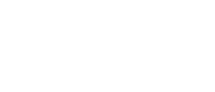 SHOP_WW_Logo.png