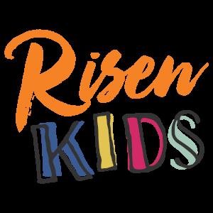 risen-kids-logo-01.png