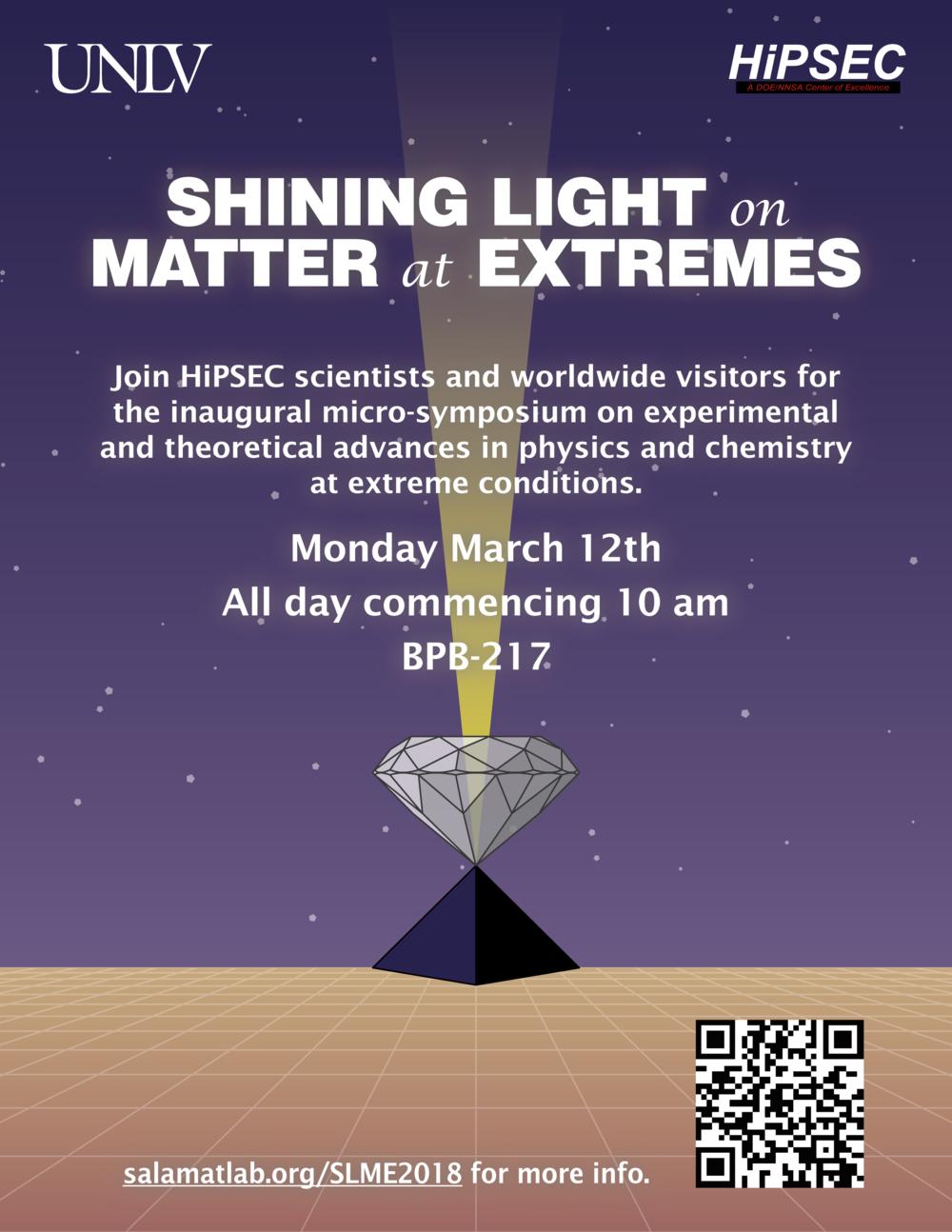 SLME2018-poster