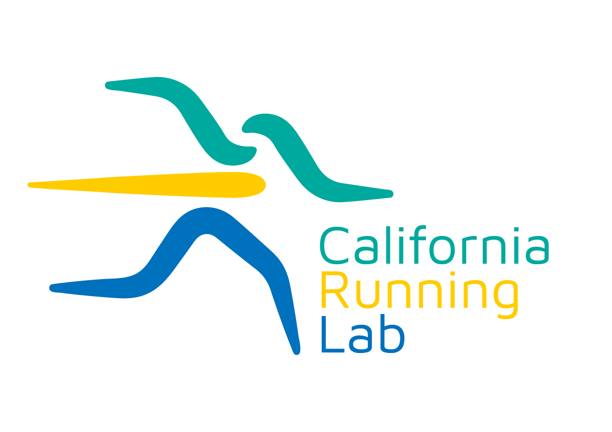 California Running Lab