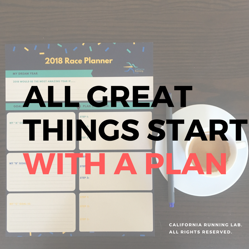 all great things start with a plan.png