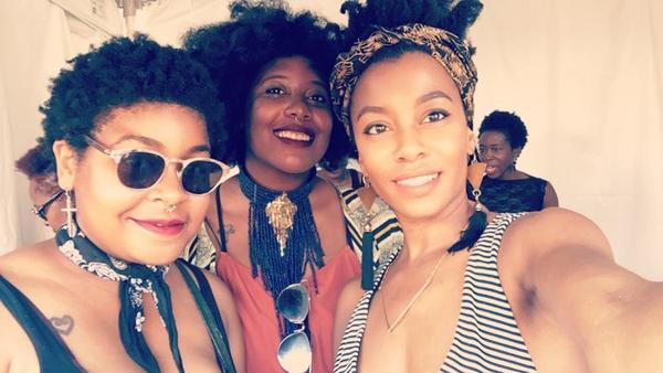 Afropunk 2016 Nnenna group.jpg