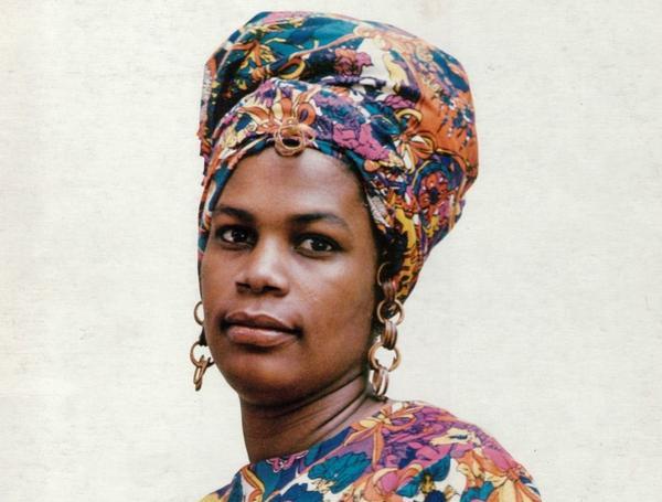 Proudly-Afrikan-Judy-Mowatt3-1024x776_grande.jpg