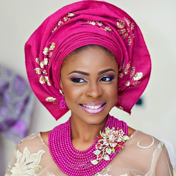 Nigeria-Gele-Beads-1-1_grande.jpg