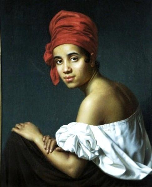 tignon-woman-of-color_grande.jpg
