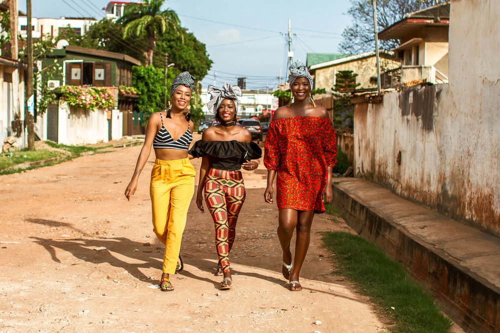 banner3-africa-ghana-kumasi-accra-teshie.jpg