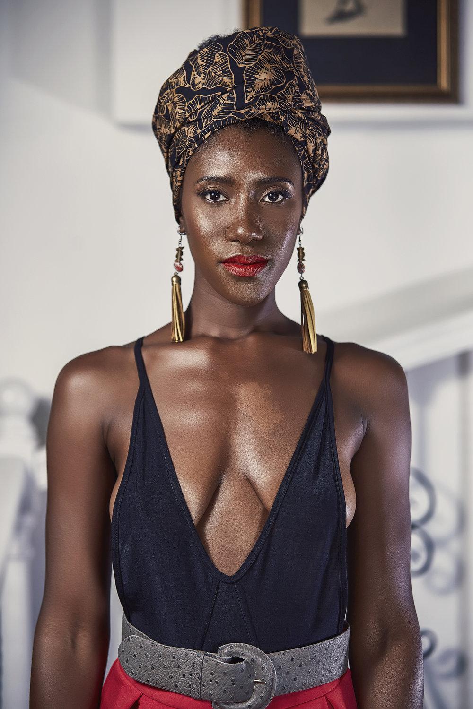 regal-lusaka-gold tassel earrings-IMG_0034LR.jpg