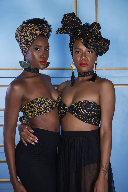 regal-brazza-amara-bandy-onyx earrings-black tassel earrings-IMG_0509LR.jpg