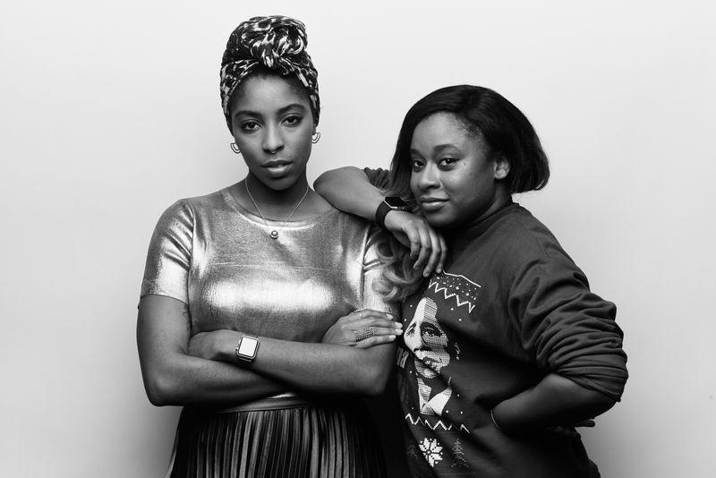 2-dope-queens.jpg