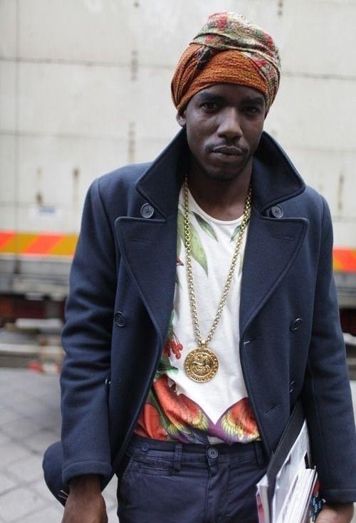 ec5a3c675318cc09faace48324c8900d--style-turban-turban-fashion.jpg