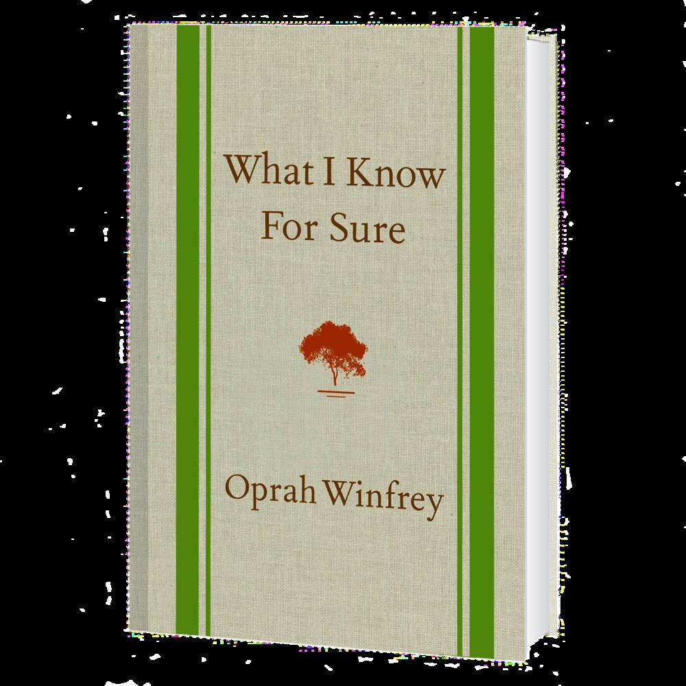 What-I-Know-For-Sure-Oprah-Winfrey.jpg