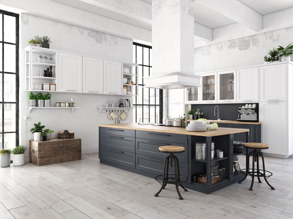 Black painted kitchen.jpg