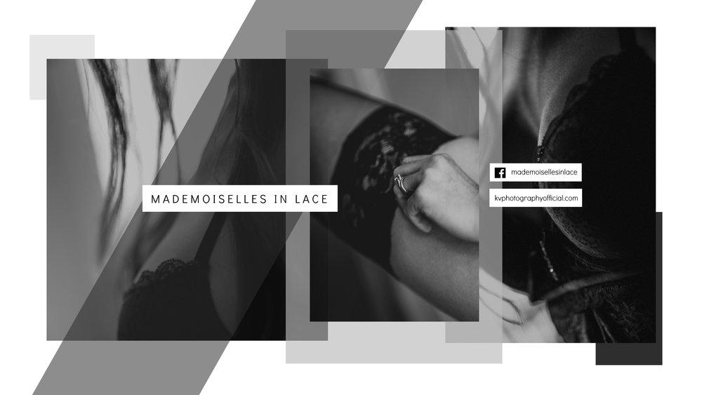 mademoisellesinlace.jpg