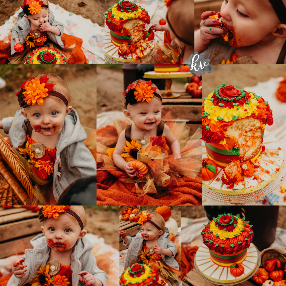 pumpkincakesmash.jpg