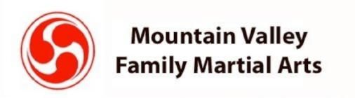 Mountain Valley Family Martial Arts