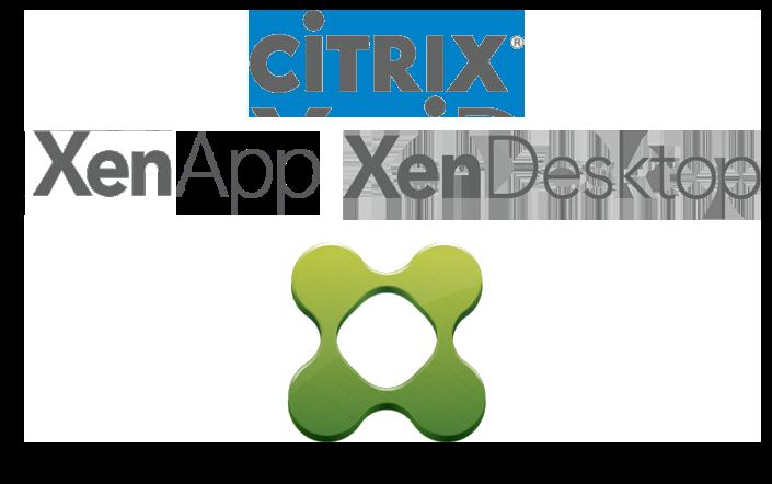 Citrix XenApp & XenDesktop.png