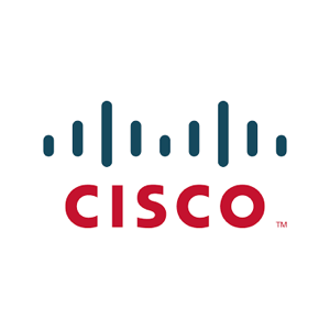 cisco square.png