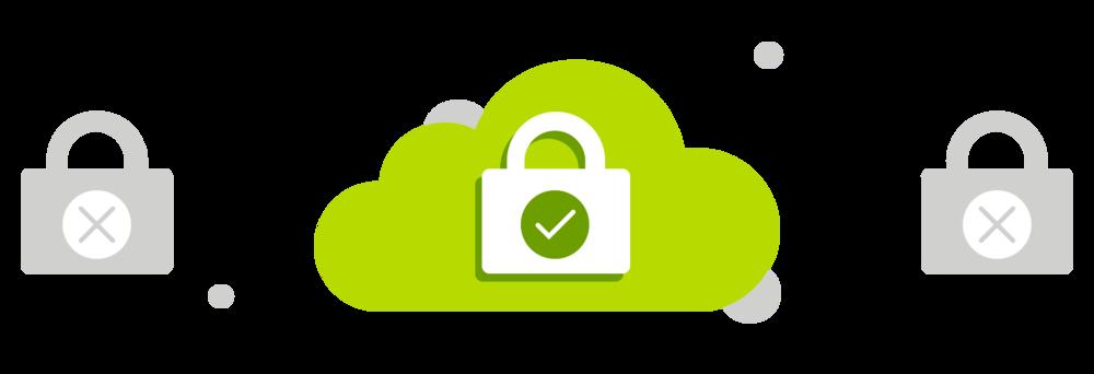 secure cloud.png