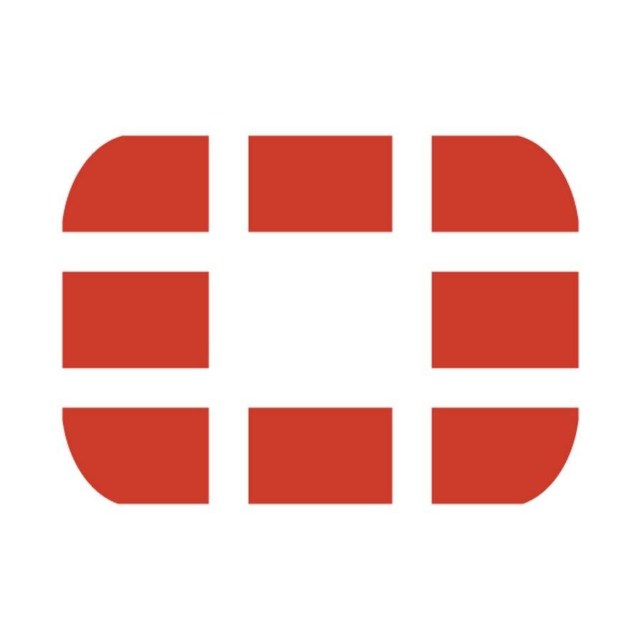 bromium logo.png