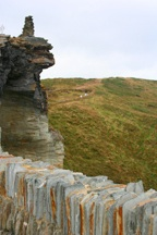 Tintagel fort wall.jpg