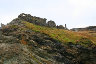 tintagel castle.jpg