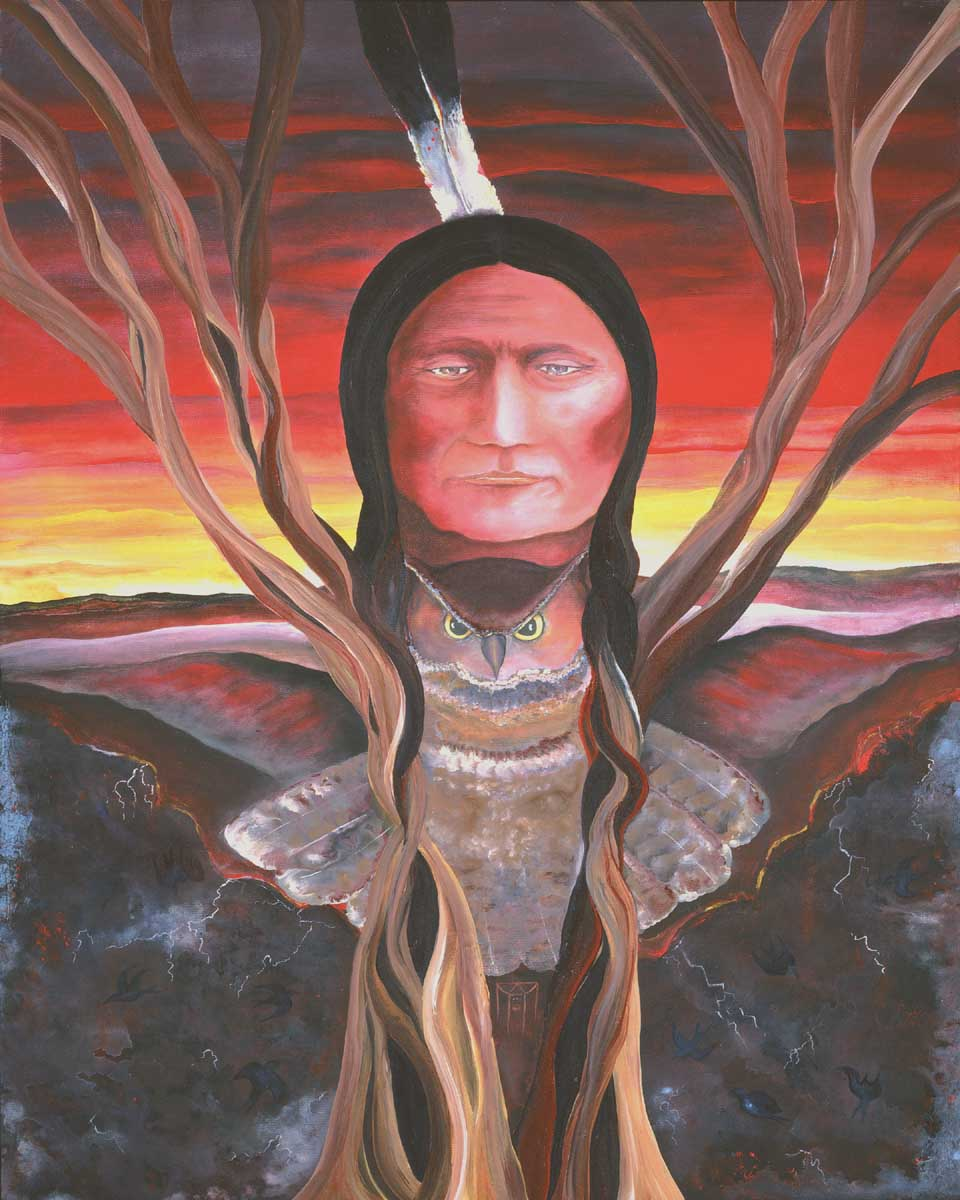 Sitting Bull - Breaking the Deception.jpg