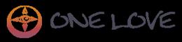 cropped-Logo-Header-2.png