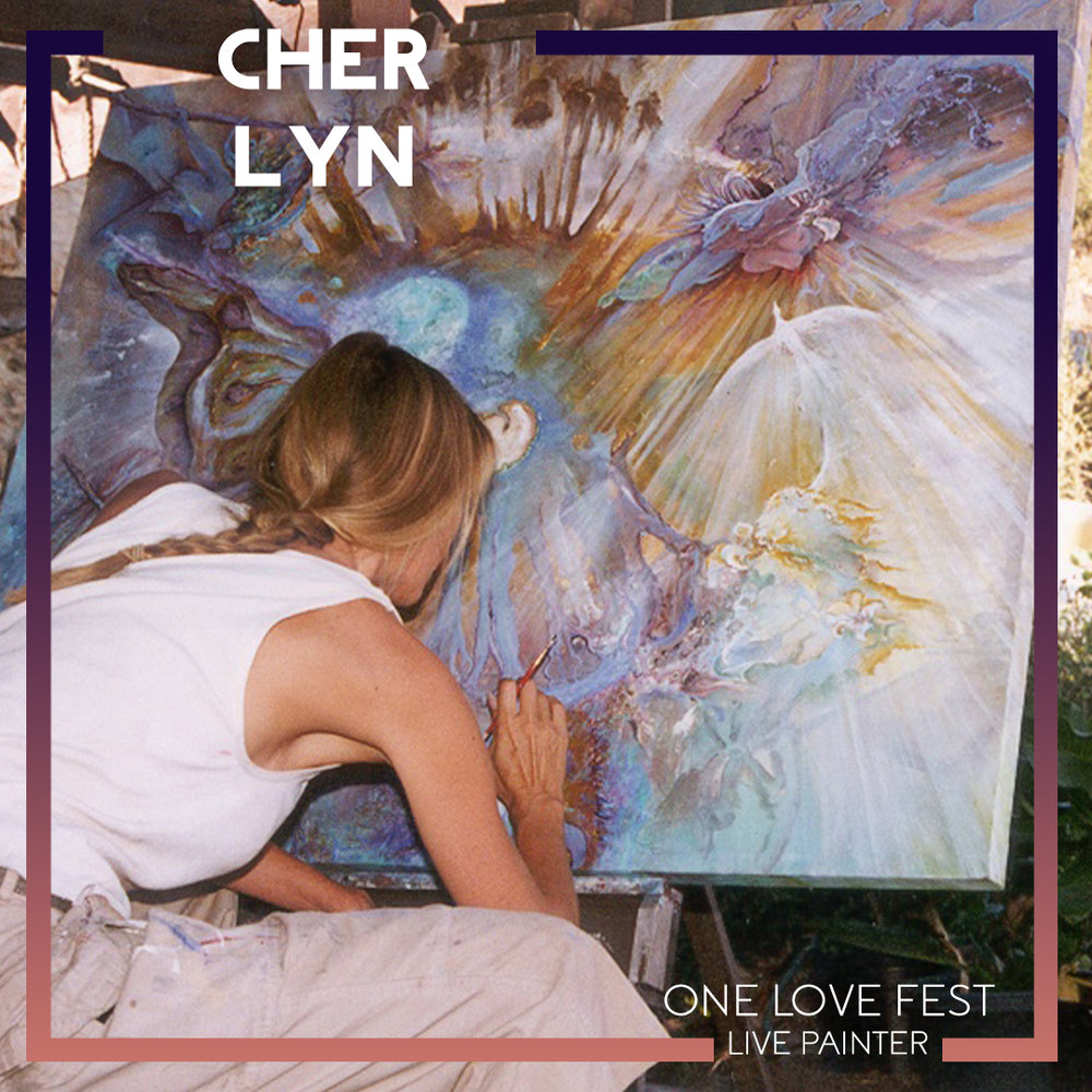 Cher Lyn 1LoveFest.jpg