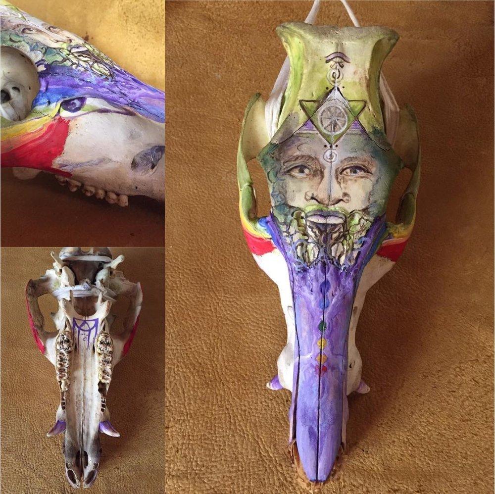 Skull 2.jpeg