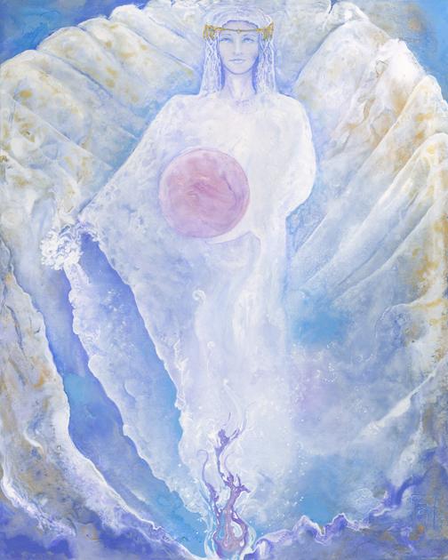 Archangel ariel.jpg