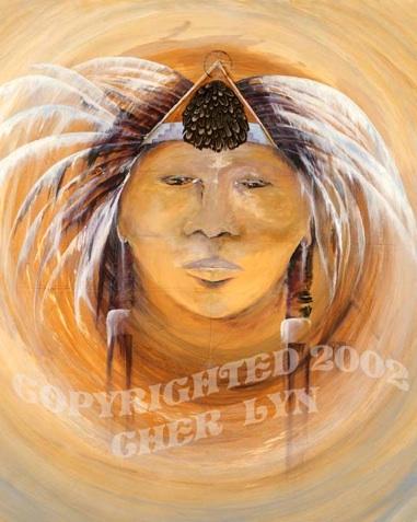 Indigena Sun