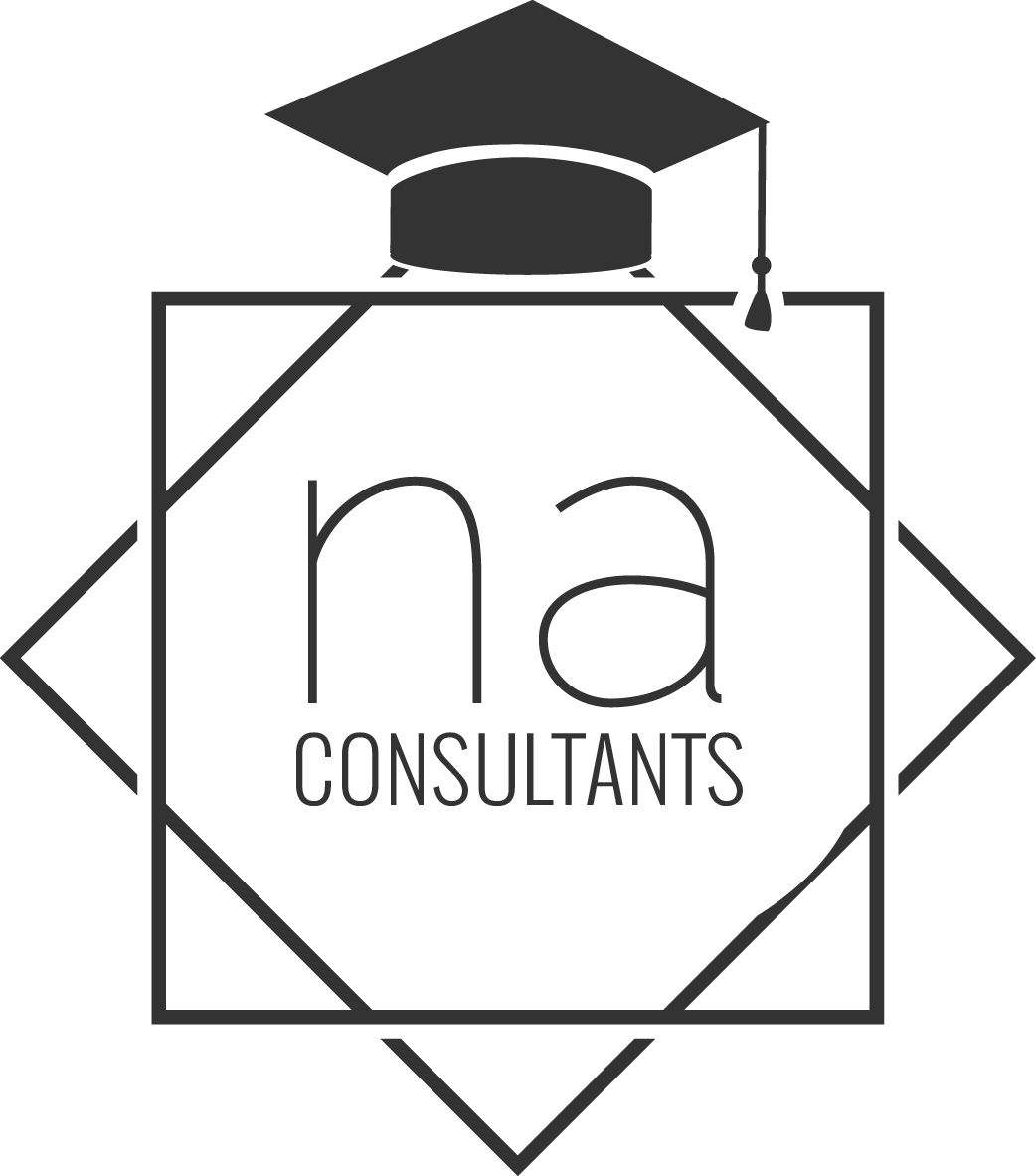 NA Consultants
