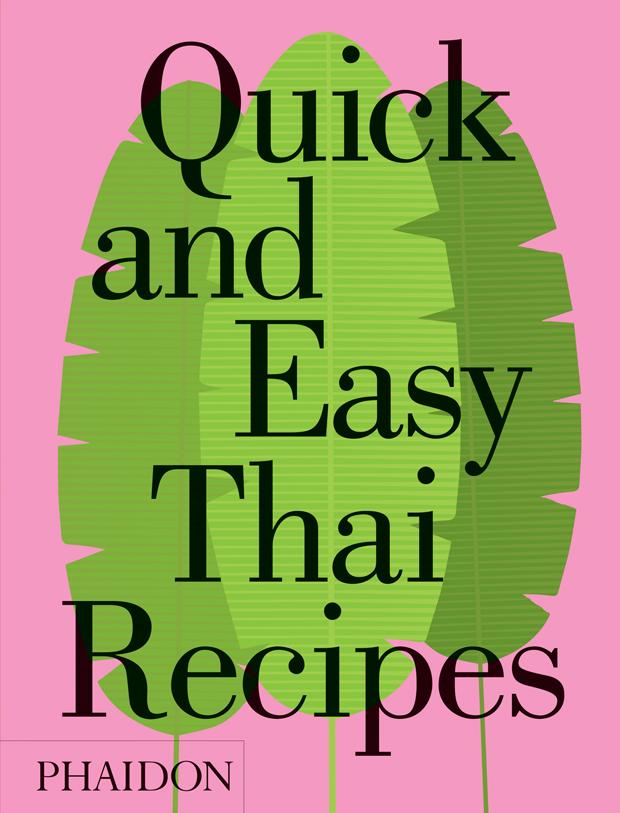 phaidon-quick_and_easy_thai_recipes.jpg
