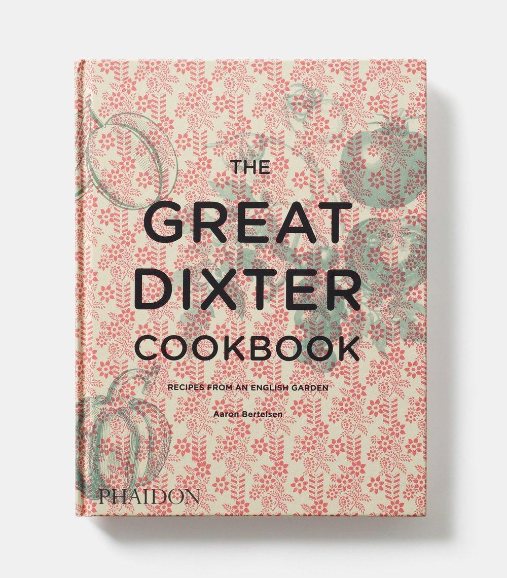 phaidon-the_great_dixter_cookbook.jpg
