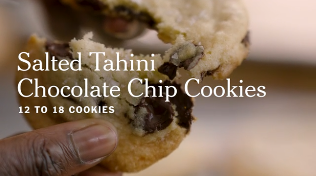 Salted_Tahini_Chocolate_Chip_Cookies_Recipe-NYT_Co.png