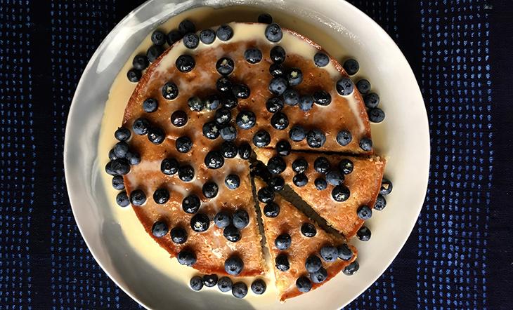 "<a href=""https://www.jamesbeard.org/recipes/jasmine-milk-cake"" target=""_blank"" />Jasmine Milk Cake</a>"