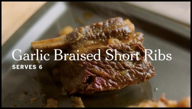 Garlic_Braised_Short_Ribs_Recipe-NYT.png