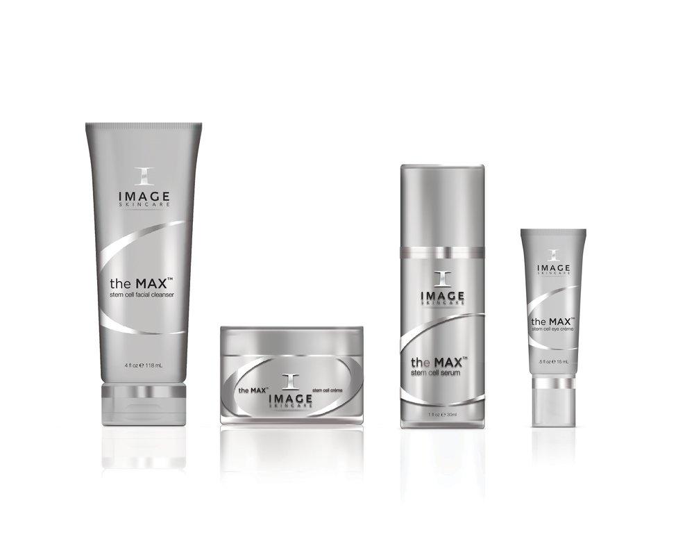 The Max Image Skin Care.jpg