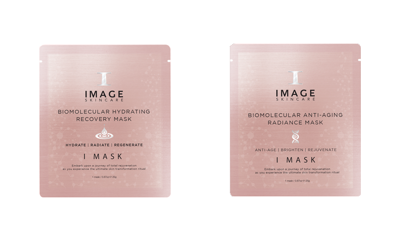 i-mask-biomolecular-hydrating-recovery-mask.png